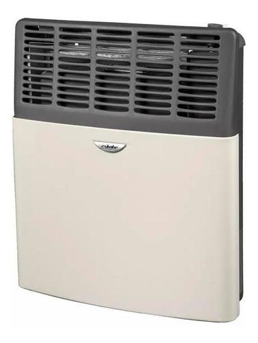 calefactor tiro balanceado u eskabe siglo 21 3000 cal tbu