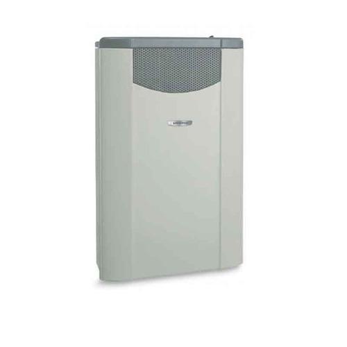 calefactor universal gn 3000kcal. tb kl3000 - aj hogar