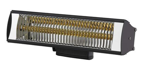 calefactores de exterior. tecnología moderna - algarve