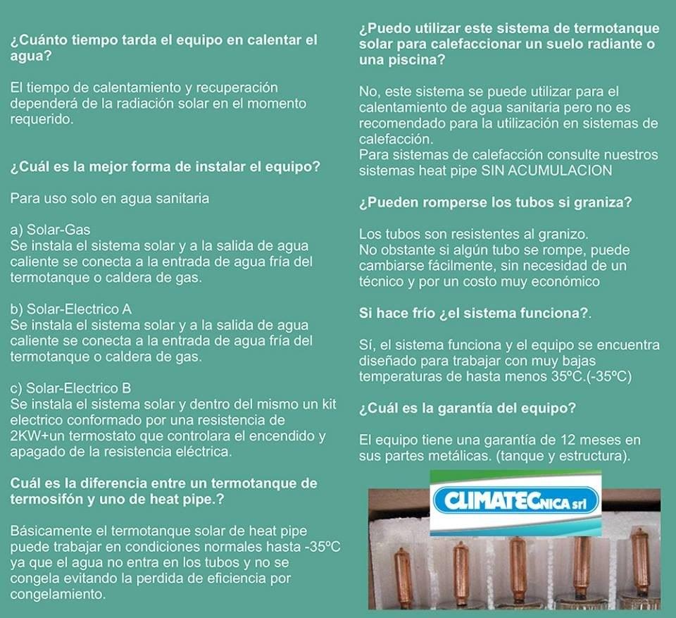 Calefaccion por suelo radiante precio latest simple good - Suelo radiante precio metro cuadrado ...