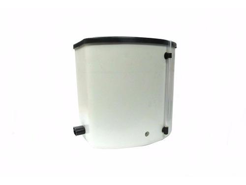 calefon electrico susy 20 litros