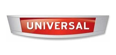 calefon gas universal csu 146 automatico 14 lts selectogar