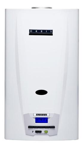 calefon orbis 320kso digital sin piloto 20l gas natural