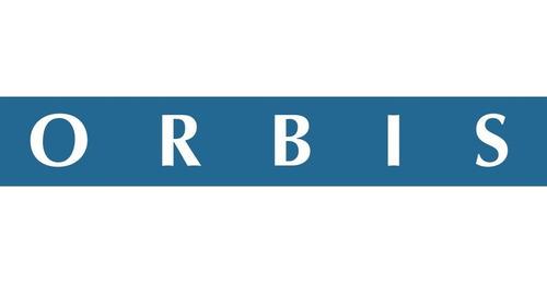 calefon orbis a corredera 14 litros 315 bho 1 año garantia