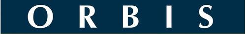 calefon orbis botonera 14 lts 315 blo. envio caba sin cargo