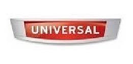 calefon universal tiro bal izq cu140 gas natural - aj hogar