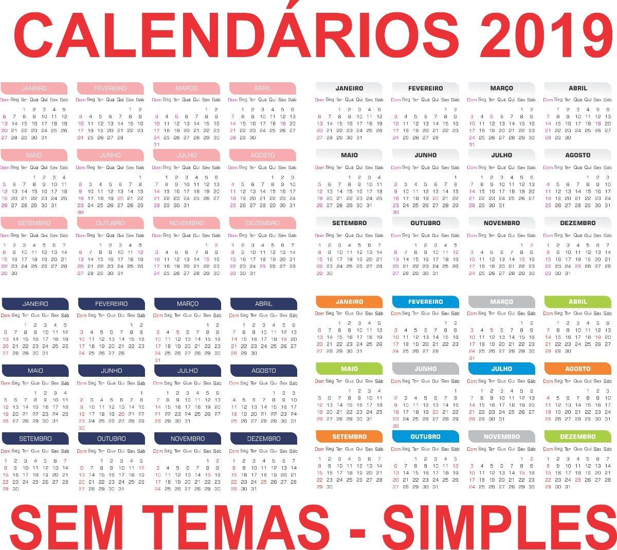 Calendario Mlb 2019 13