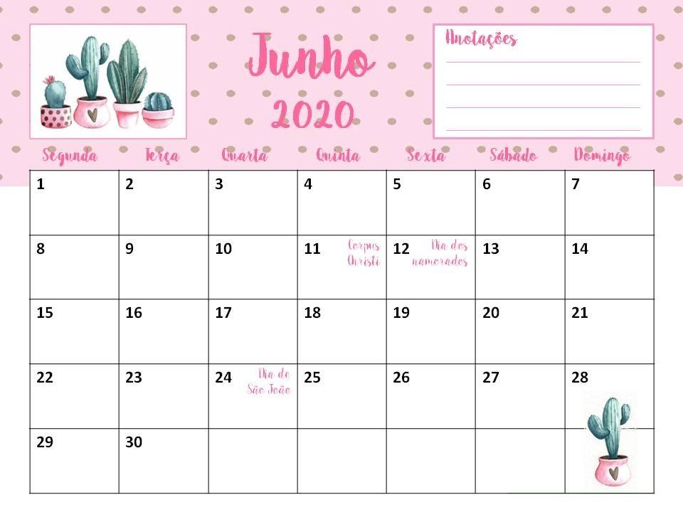 Marika Fruscio Calendario 2020 2020.Calendario 2020 Pdf Calendario 2020 Pdf Calendario