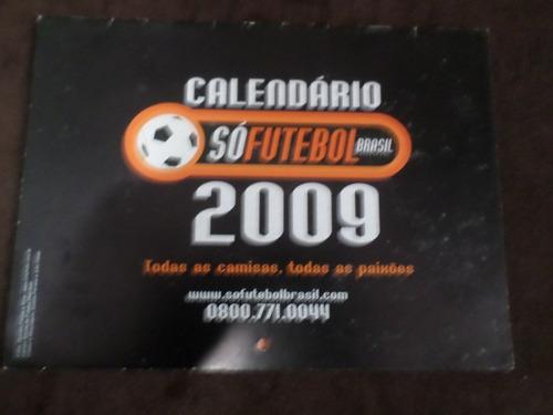 Calendario Bayern.Calendario Camisas Futebol Fanatics 2009 Manchester Bayern