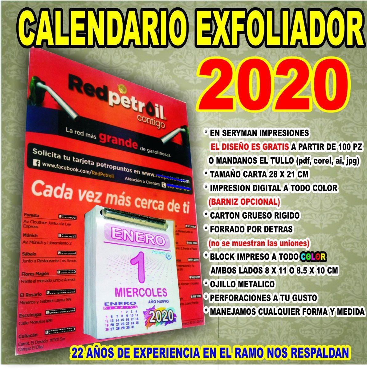 Calendario Serie A 2020 18 Pdf.Calendario Cartulina 2020 Serie I Marca Len