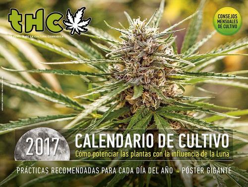 calendario de cultivo 2017
