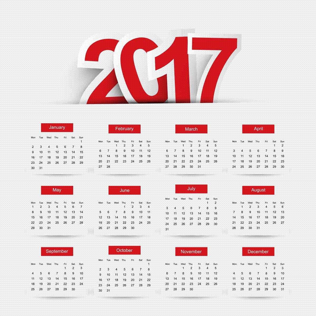 Calendario 216.Calendario De Parede C Verniz 30x45cm 500 Und