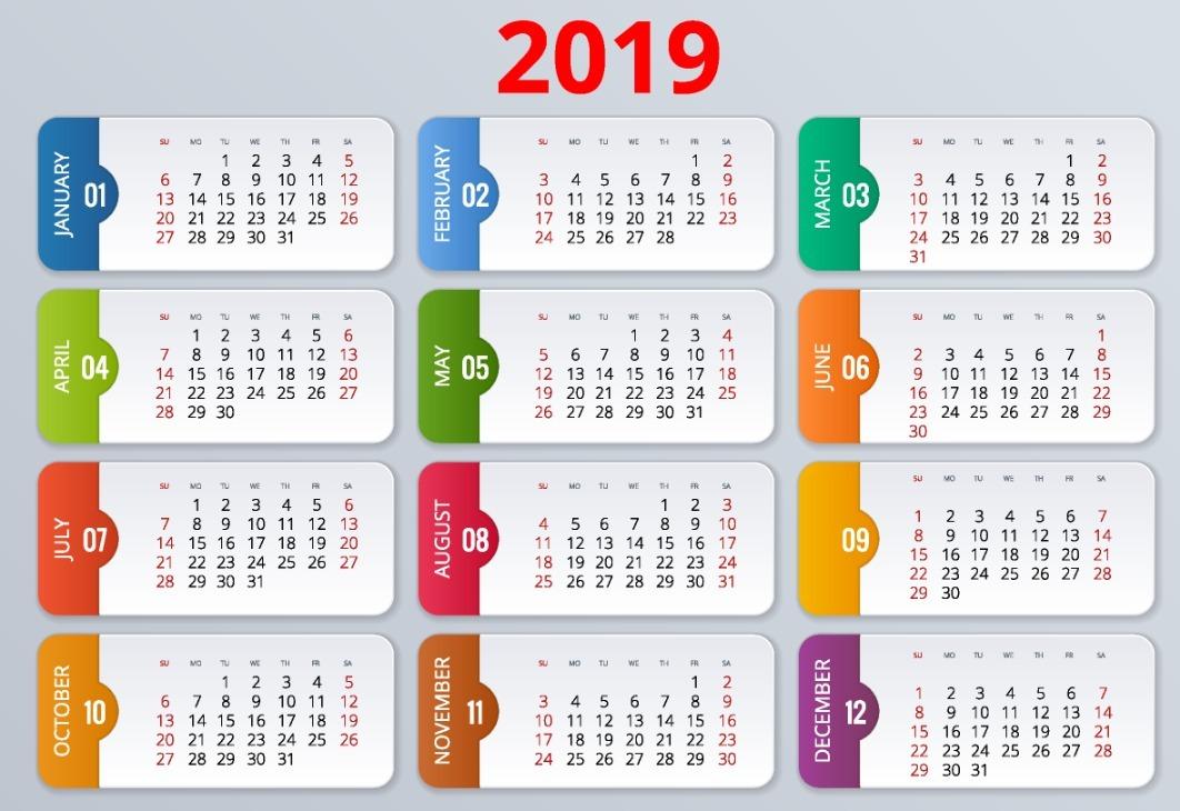 solsidan 2019 gratis
