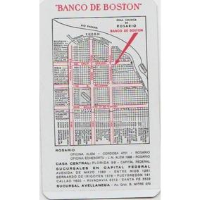 Calendario 1976 Argentina.Calendario 1976 Calendarios De Bolso Em Colecoes Em Novo