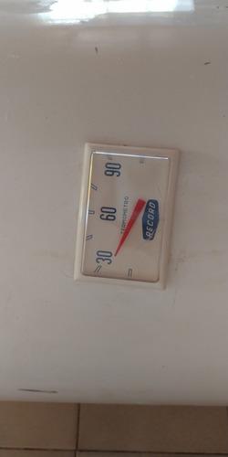 calentador 50 lt