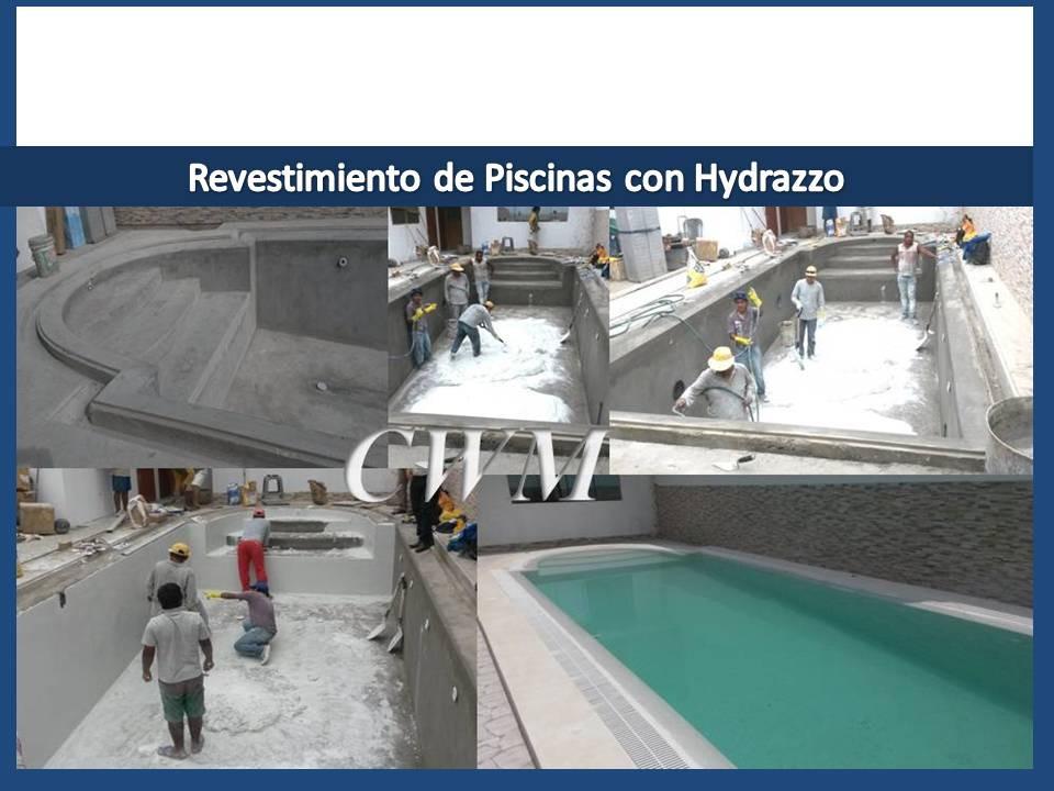Calentador a gas hayward para piscina 400 000 btu u s 4 for Calentador para piscina