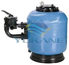 calentador a gas, venta y mantenimiento, bombas, piscina