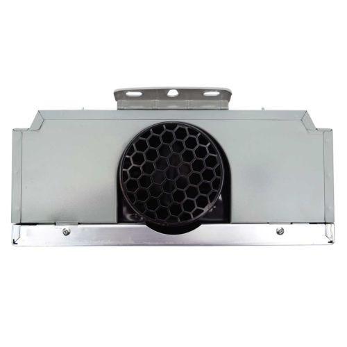 calentador agua calentador