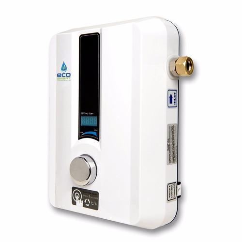 calentador agua eléctrico calentador
