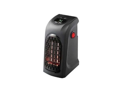 calentador ambiente para pared electrico handy heater