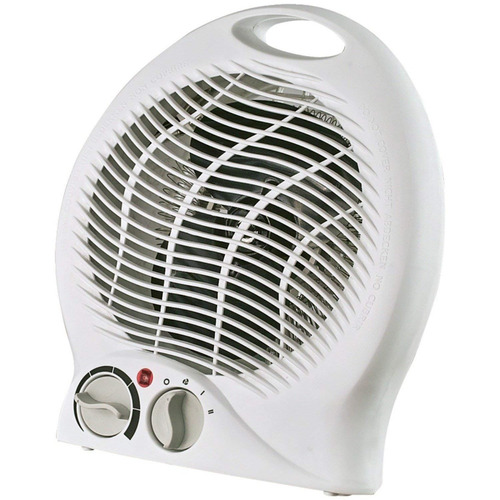 calentador calefactor electric portatil ahorrador oferta