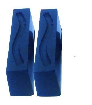 calentador cera depilatoria 1kilo + cera azul + espatulas