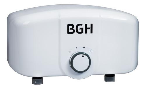 calentador de agua bwh35w18