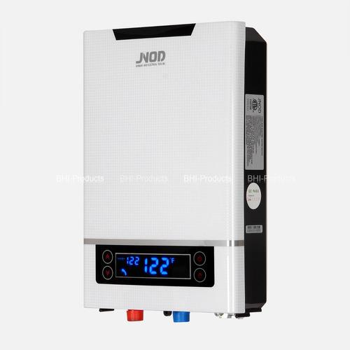 calentador de agua caliente sin tanque para toda la casa, c
