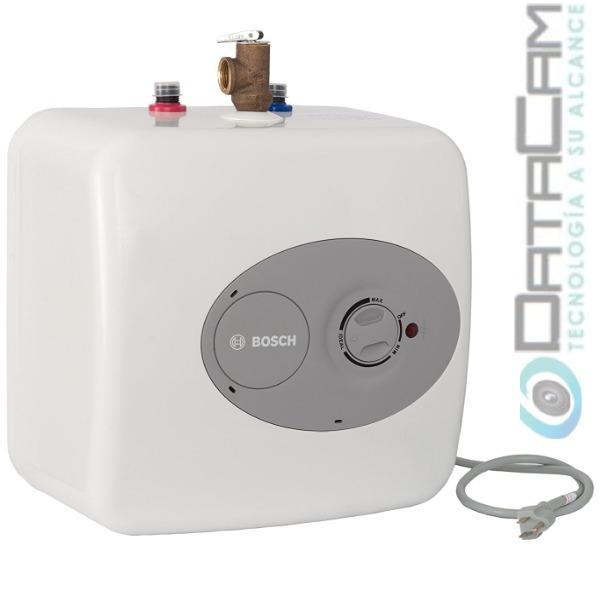 Calentador de agua el ctrico bosh peluqueria consultorio - Calentador electrico de agua precio ...