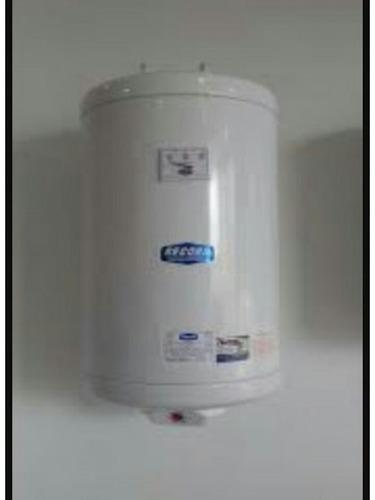 calentador de agua electrico record 50 lts