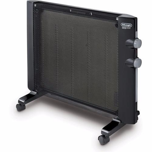 calentador de aire mica delonghi hmp1500 + envio gratis