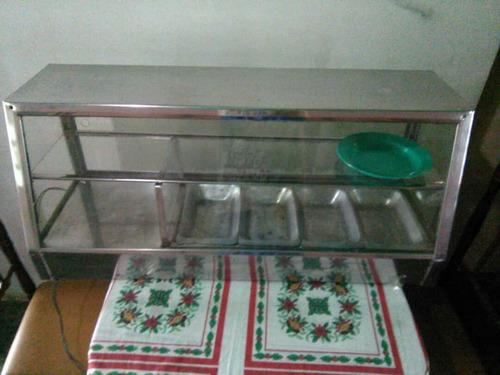calentador de arepas y empanadas(solo por hoy)