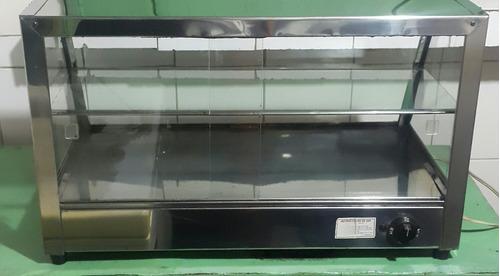 calentador de empanadas / pastelitos /arepas