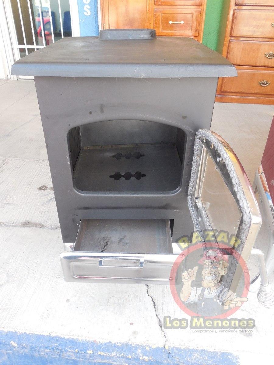 Calentador de le a chimenea de le a puede cocinar en - Cocinar en la chimenea ...