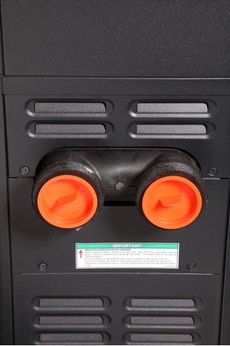 calentador de piscina rheem gas natural m156 made in usa