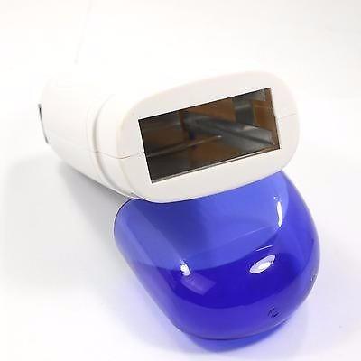 calentador depilatorio portátil para cartuchos de cera