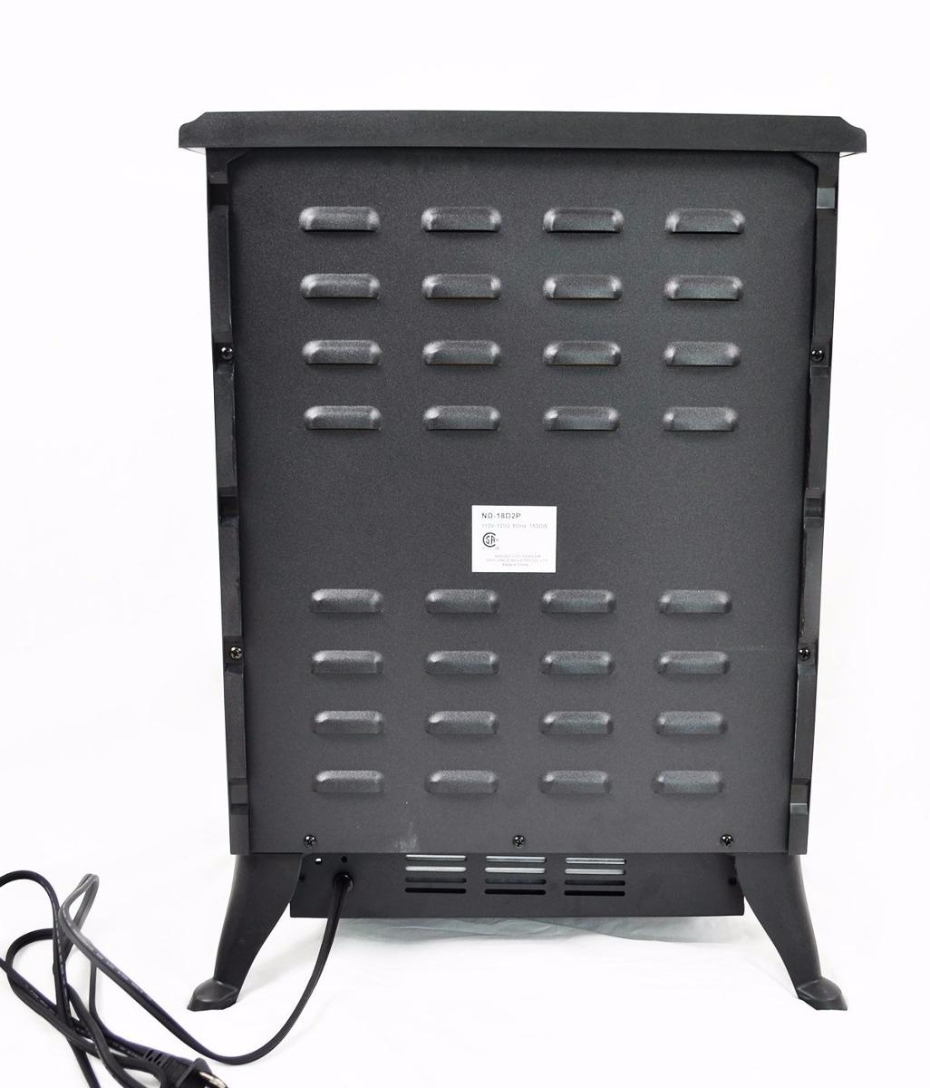 Calentador el ctrico ak nd 18d2p compacto estilo europeo for Casa moderna 3181