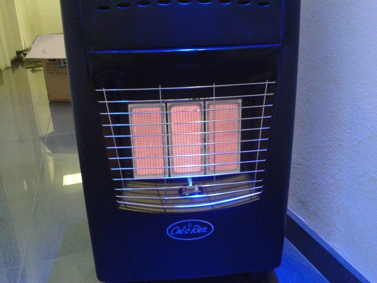 Precio calentador gas cheap calentador beretta fonte - Calentador de agua a gas precios ...