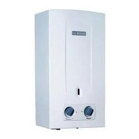 Calentador Instantaneo Confort 13l Therm 2000 O Bosch