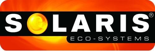 calentador solar solaris 15 tubos 173 litros 5 personas