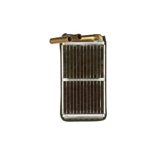 calentador spectra premium 99223