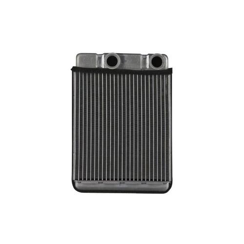 calentador spectra premium 99338