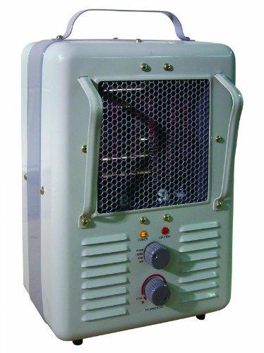calentador tpi 188tasa portátil