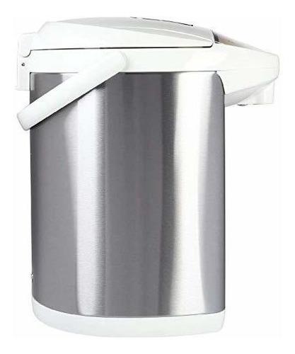 calentador y calentador eléctrico de agua caliente rosewill,
