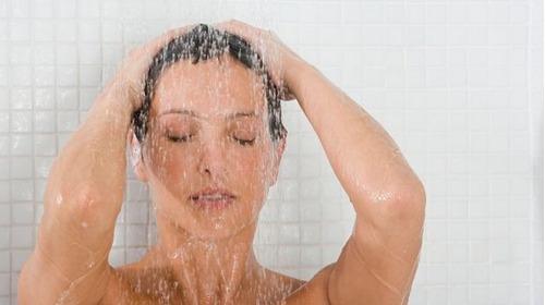 calentadores de agua electricos record 35ltrs 110v nuevos