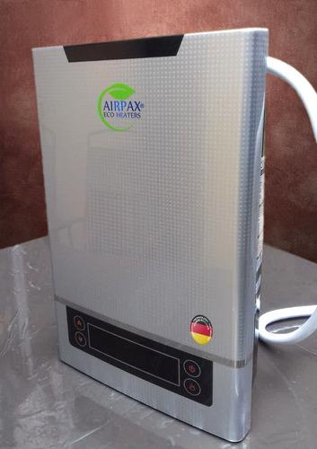 calentadores de agua instantáneos 12 kw lasco ecoheaters