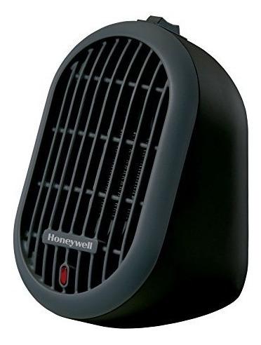 calentadores de espaciohoneywell hce100 bud calor de cerá..