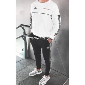 Calentadores Deportivos adidas Nike Y Puma