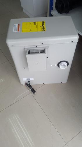 calentadores gas,electrico, piscina,spa, jacuzzi servicio