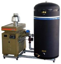 calentadores para baño calderas para alberca ventas y partes